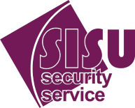 SISU security.service
